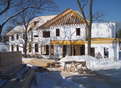 houses-construction