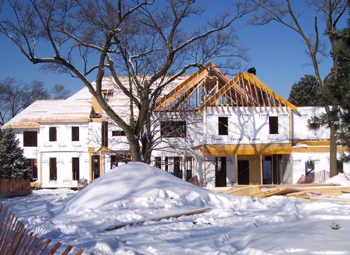 houses-sabala