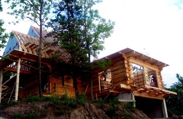 log_house2