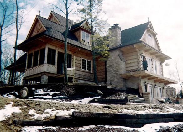 log_house3