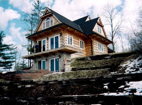 log_house4